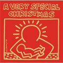"Alison Moyet / Bob Seger / Bon Jovi / Bruce Springsteen ""The Boss"" / Bryan Adams / E Street Band / Eurythmics / John Mellencamp / Madonna / Run-Dmc / Stevie Nicks / Sting / The Pointer Sisters / The Pretenders / The Silver Bullet Band / U2 / Whitney Houston - A very special christmas"