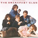 E.g. Daily / Jesse Johnson / Joyce Kennedy / Karla Devito / Keith Forsey / Simple Minds / Stephanie Spruill / Wang Chung - The breakfast club