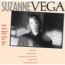 Suzanne Vega - 99.9° fahrenheit - suzanne vega - days of open hand