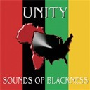 Sound Of Blackness - Unity