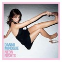 Dannii Minogue - Neon nights (rhino re-issue)
