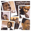 The Soul Brothers - More best Of