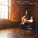 Ashley Condon - This Great Compromise