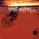 The King's Singers - Spirit voices