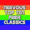 Barry Harris / Byron Stingily / Charlotte / Chyna Ro / Dawn Tallman / Dj Escape / Dj Mike Cruz / Inaya Day / Jay Williams / Kim English / Matt Dinah / The Soul Seekers / Widelife - Nervous top ten pride classics