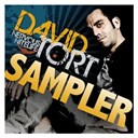 David Tort - Nervous nitelife sampler