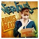 Compilation - Nervous bonus beats remastered - vol 1