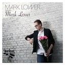 Mark Lower - Mark lover