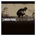 Linkin Park - Meteora (Bonus Track Version)