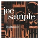 Joe Sample - Invitation