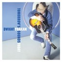 Dwight Yoakam - Tomorrow's sounds today