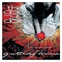 The Goo Goo Dolls - Gutterflower