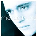 Michael Bublé - Buble michael