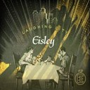 Eisley - Laughing city