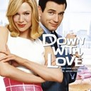 Astrud Gilberto / Down / Esthero / Frank Sinatra / Marc Shaiman / Michael Buble & Holly Palmer-Down / Michael Bublé / Renee Zellweger & Ewan Mcgregor-Down / Xavier Cugat & His Orchestra-Down - Down with love: music from and inspired by the motion picture