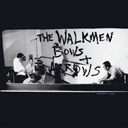 The Walkmen - Bows and arrows