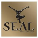 Seal - Best of 1991-2004