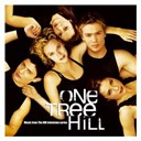 Compilation - Music From The WB Television Series One Tree Hill (change in 1 track bundle status)