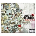Fort Minor - The rising tied (u.s. pa version)