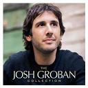Josh Groban - The josh groban collection