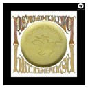 Crazy Horse (Rock) / Neil Young - Psychedelic Pill