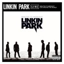 Linkin Park - Minutes to midnight live around the world