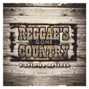 Beres Hammond / Busy Signal / Duane Stephenson / Etana / Freddie Mc Gregor / Gramps Morgan / L.u.s.t. / Luciano / Richie Stephens / Romain Virgo & Larry Gatlin / Sanchez / Tarrus Riley / Tessanne Chin - Reggae's gone country