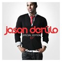 Jason Derulo - Jason derulo special edition ep