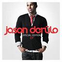 Jason Derulo - Jason derulo special edition ep