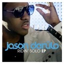 Jason Derulo - Ridin' solo ep