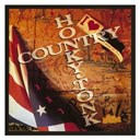 Brenda Lee / Dwight Yoakam / Emmylou Harris / Gary Morris / Gene Watson / Honky Tonk Country / Jerry Lee Lewis / John Anderson / Johnny Lee / K.d. Lang / Kitty Wells / Loretta Lynn / Pinkard & Bowden / Randy Travis - Honky tonk country