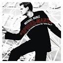 Michael Bublé - Spider-man theme/sway remixes