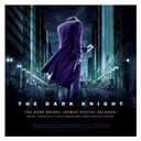 Hans Zimmer / James Newton Howard - The dark knight bonus digital release