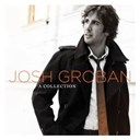 Josh Groban - A collection (dmd w/ bonus tracks)