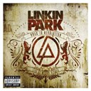 Linkin Park - Road to revolution: live at milton keynes (audio only)