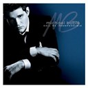 Michael Bublé - Call me irresponsible (international special edition)