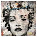 Madonna - Celebration