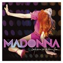 Madonna - Confessions on a dance floor (12 reg. tracks)