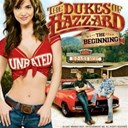 Blake Shelton / Joanna Cotten / John Anderson / Ray Scott - Dukes of hazzard: the beginning (dmd album)