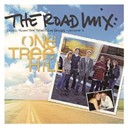 Compilation - The Road Mix: Music From The Television Series One Tree Hill Vol. 3