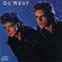 Go West - Go west
