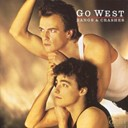 Go West - Bangs and crashes