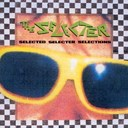 The Selecter - Selected selections
