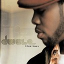 Dwele - I think i love u