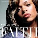 Faith Evans - Mesmerized