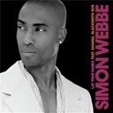 Simon Webbe - Lay your hands