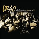 Ub 40 - The Best Of UB40 Volumes 1 &amp; 2