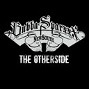 Bubba Sparxxx - The otherside (radio version)