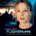 James Horner - flightplan