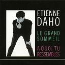 Étienne Daho - Le Grand Sommeil
